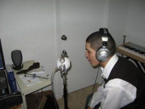 pre-broadcast2