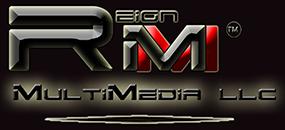 Reign MultiMedia LLC