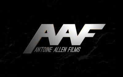 AA-Films-logo