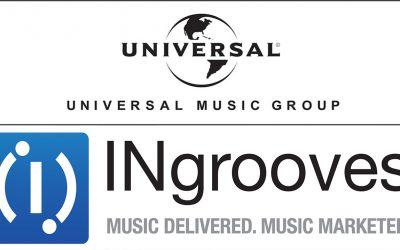 universalingrooves